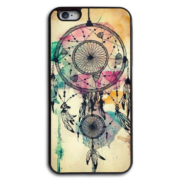 Dream Catcher Case for iPhone and Samsung Series,More Phone Models For Choice