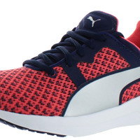 Puma Pulse XT Geo Women's Cross Training Shoes Sneakers