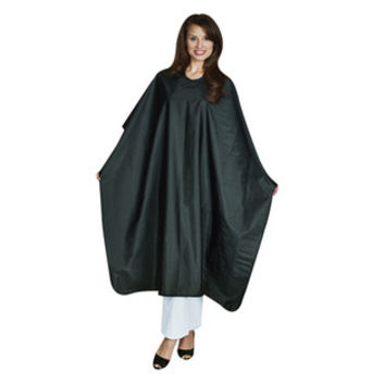 Salonchic Superlast Rip-proof Cape