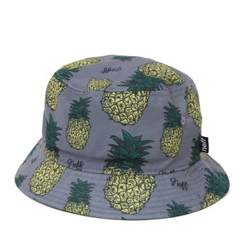 11f994eb11f Neff Pineapple Bucket Hat - Mens Backpack from PacSun