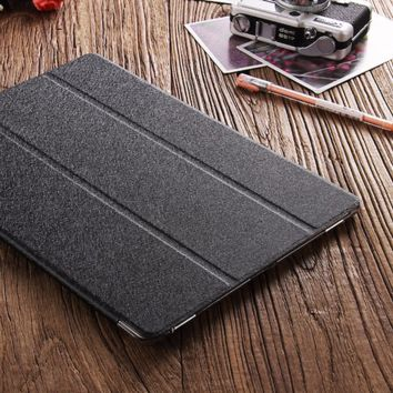 Floveme Ultra Slim Cover for iPad Pro
