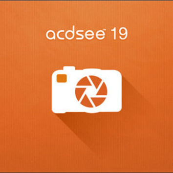 Acdsee 19 Crack Plus Serial Key Free Download