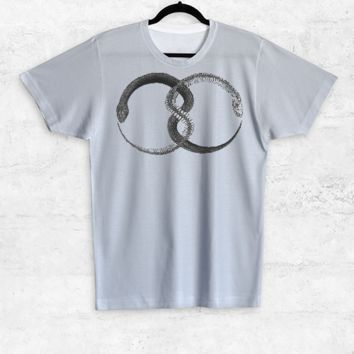 c5c247ceb Shop Ouroboros on Wanelo