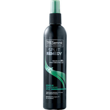 Split Remedy Leave In Conditioner Spray