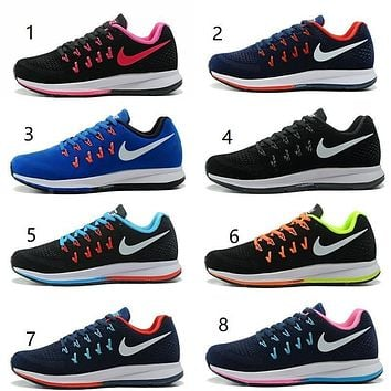 Best Nike Pegasus Products on Wanelo a09bf02ce