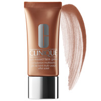 Sephora: CLINIQUE : Sun-Kissed Face Gelee Complextion Multitasker : face-tanner-self-tanner-face