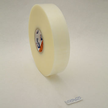Shurtape HP-100 General-Purpose Grade Packaging Tape: 2 in. x 1000 yds. (Clear)