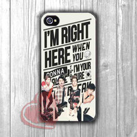 5 Seconds Of Summer Song Lyric - L14z for iPhone 4/4S/5/5S/5C/6/ 6+,samsung S3/S4/S5,samsung note 3/4