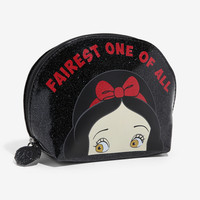 Danielle Nicole Disney Snow White Makeup Bag