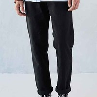 CPO Awesome Straight-Fit Chino