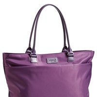Men's LIPAULT Paris City Tote Bag