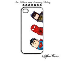 Wryneck,Superman,Spiderman,Batman.Phone 5 ,5Scase,iPhone 5C,Samsung Galaxy S3, Samsung Galaxy S4 Phone case,iPhone 4 Case, iPhone 4S Case