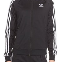 adidas Originals 'Supergirl' Track Jacket | Nordstrom
