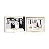 One Direction Between Us Gift Set