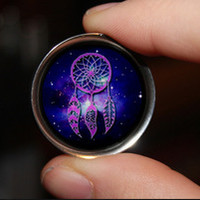 Plugs By Emma — Dreamcatcher Galaxy Plugs