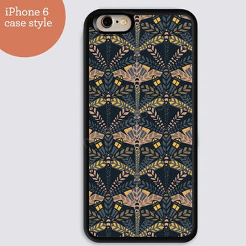 iphone 6 cover,Dragonfly Pattern iphone 6 plus,Feather IPhone 4,4s case,color IPhone 5s,vivid IPhone 5c,IPhone 5 case Waterproof 253