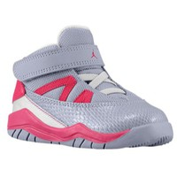 Jordan Prime Flight - Girls' Toddler