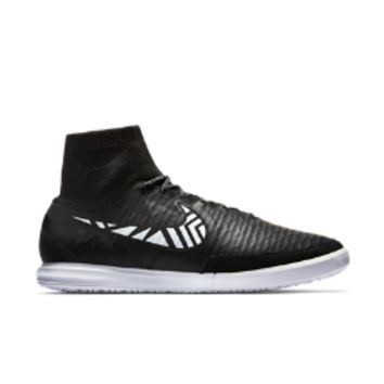 Nike MagistaX Proximo 'Street' Men's Indoor/Court Soccer