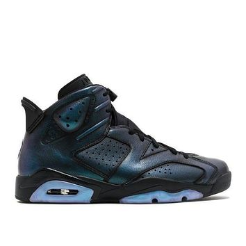 PEAPO2N Air Jordan 6 Retro 'All Star'