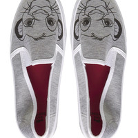 Simba™ Slip-On Shoes | Wet Seal