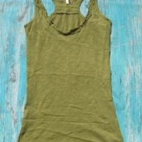 rodeo cowgirl tank tops | Elusive Cowgirl