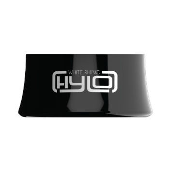 Hylo Stand