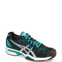 ASICS 'GEL-Solution Speed' Tennis Shoe (Women)