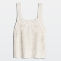 CAUMONT KNIT TOP