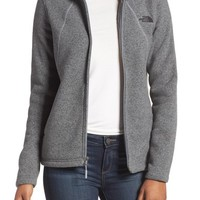 The North Face Crescent Hoodie | Nordstrom