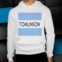 louis tomlinson unisex hoodie, clothing men woman, sweater