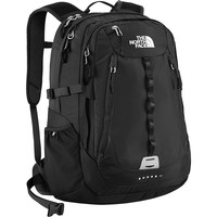 The North Face Surge 2 Backpack - FREE SHIPPING - eBags.com