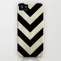 Bold iPhone & iPod Case by Charlene McCoy