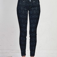 Henry & Belle Ideal Ankle Skinny