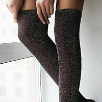 Stance Womens Tunnel Vision Knee Sock