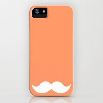 Girly Musty iPhone Case by Jordan Virden | Society6