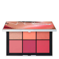 NARSissist Wanted Cheek Palette II | NARS Cosmetics