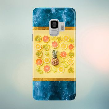 Fruit Splash for Apple iPhone, Samsung Galaxy, and Google Pixel