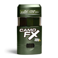 CamoFX REALTREE APG HD Camo Face Paint