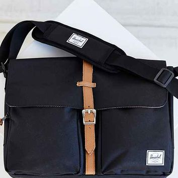 Herschel Supply Co. Columbia Messenger Bag-