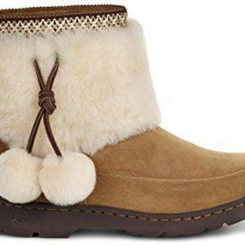 UGG Womens Brie Rain Boot UGG boots