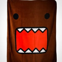 Domo Fleece Blanket