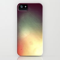 styr wyrp iPhone & iPod Case by Spires