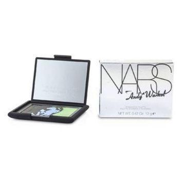 ONETOW NARS Andy Warhol Eyeshadow Palette - Self Portrait 1