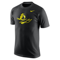 Nike College Logo (Oregon) Men's T-Shirt