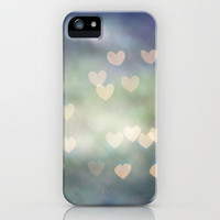 Deep in the forest iPhone Case by CMcDonald | Society6