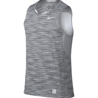 Nike Men's Pro Hypercool Sleeveless Compression Shirt | DICK'S Sporting Goods