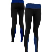 Under Armour Women's EVO ColdGear Cozy Leggings - Dick's Sporting Goods