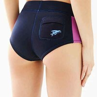 Patagonia R1 Surf Short - Urban Outfitters