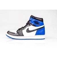 Best Deal Nike AIR JORDAN 1 RETRO 'FRAGMENT'