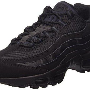 Nike Air Max 95 No Sew Mens Running Shoes